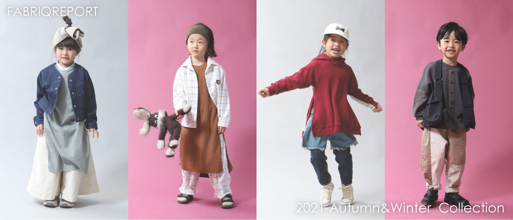 2021a/w LOOK02